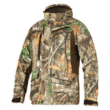 Deerhunter Muflon Light Jacket - Realtree Edge Camo