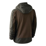 Deerhunter Strike Jacket - Deep Green 388