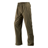 Harkila Orton Packable Trousers - Willow Green
