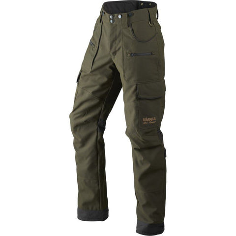 Pro Hunter Endure Trousers - Willow Green