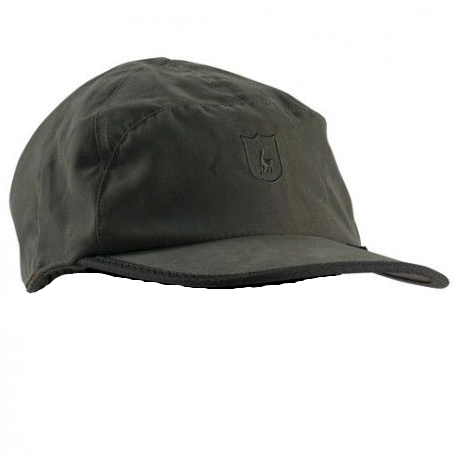 Deerhunter Smallville Cap - 56/57cm