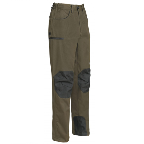 Verney Carron Pro Hunt Rapace Trousers