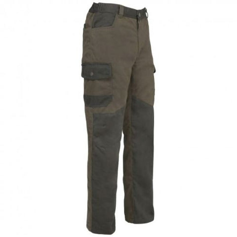 Percussion Tradition Warm Trousers