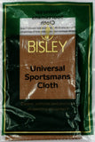 Bisley Universal Sportsmans Silicone Cloth