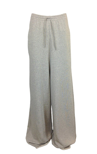 Large Jogging Pants