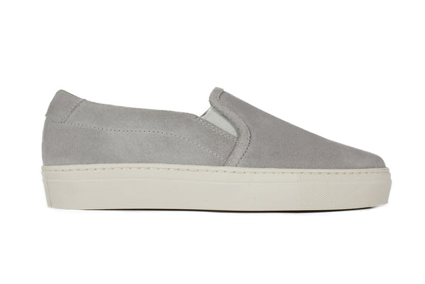 Perle' Slip-On Walk Around