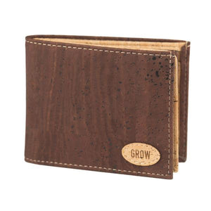 Texana Men's Wallet