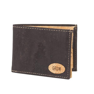 Pumila Men's Wallet |  Large