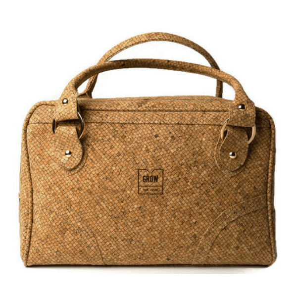 20% OFF Dentata Satchel