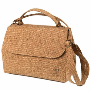 Durata Crossbody Bag - Grow From Nature