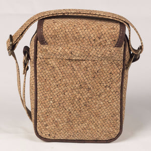 Franchetii Crossbody - Grow From Nature