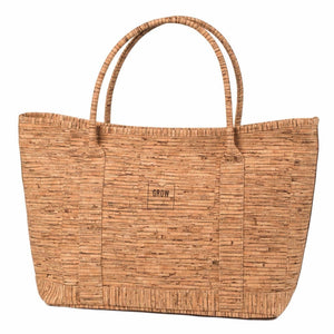 Pacifica Handbag - Grow From Nature