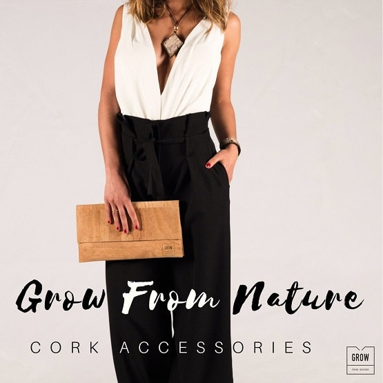 #https://www.growfromnature.com/collections/cork-purses/products/grows-quercus-hintonii-dark-cork-clutch-bag