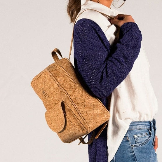 #https://www.growfromnature.com/products/cork-backpack-handmade-eco-friendly-vegan-leather