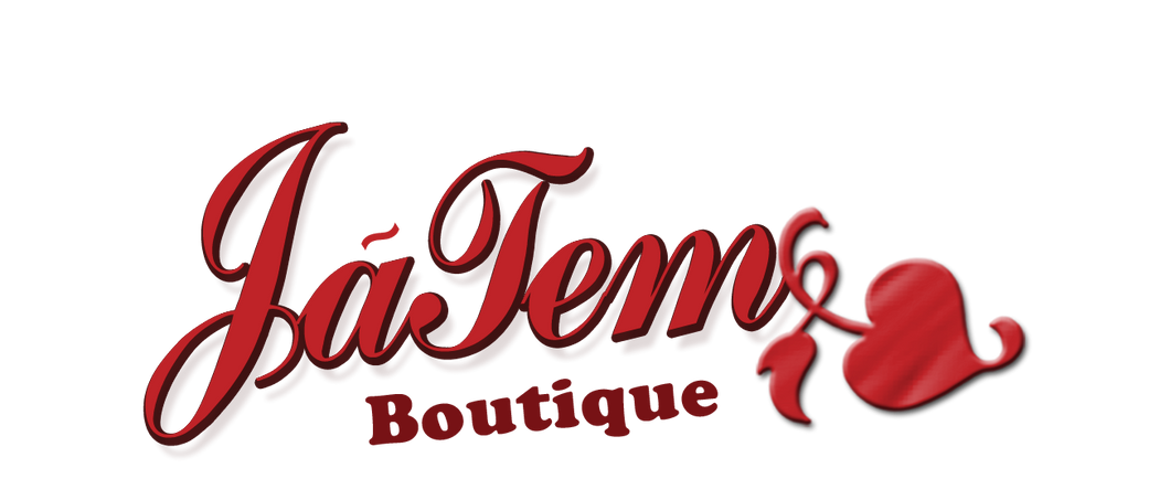 Jatem Boutique Gift Card