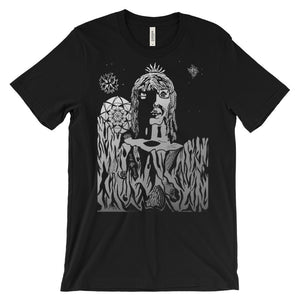 The Son Eternal Faith T-shirt