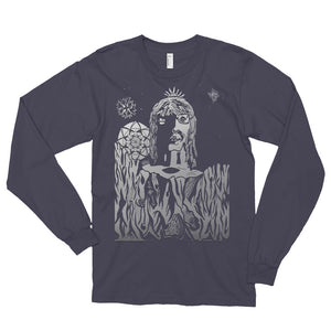 Son Eternal Faith Long Sleeve T-shirt