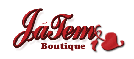 Jatem Boutique