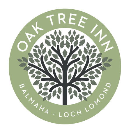 The Oak Tree Inn Shop
