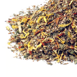 Harmony Herbal Tea - Loose