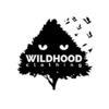 Wildhood Clothing