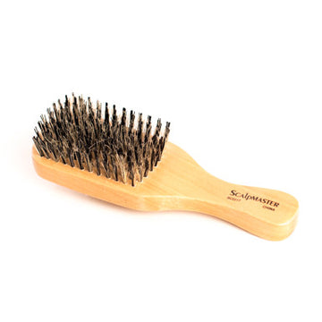 Scalpmaster Club Brush