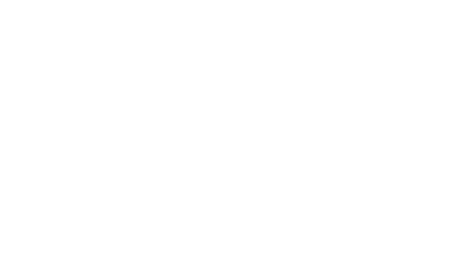 Araceli Garcia Illustration