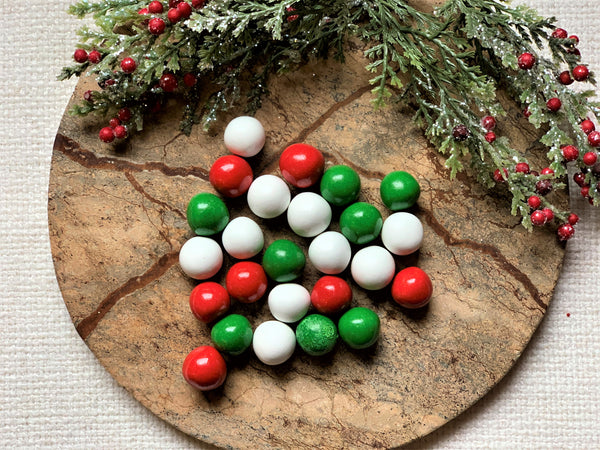 Holiday Holland Dutch Mints
