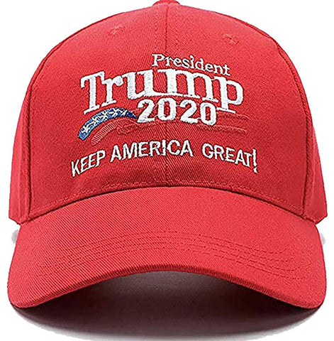 products/Trump_Hat_Hi_Res_upload.jpg