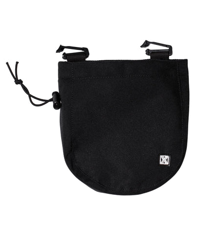 Large Pocket Bag