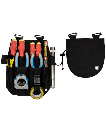 Electrician General Pocket Set