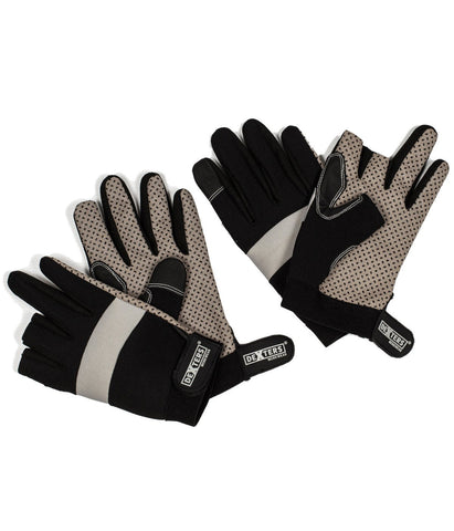 DEX07 - Power Tool Gloves
