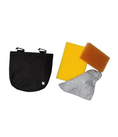 Decorators Sponge Bag