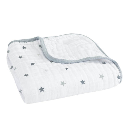 Buy the aden + anais Twinkle Dream Blanket by ADEN + ANAIS from Me and Buddy