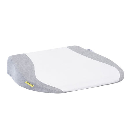 Buy the Babymoov Cosymat Baby Sleeping Aid in Grey by BABYMOOV from Me and Buddy