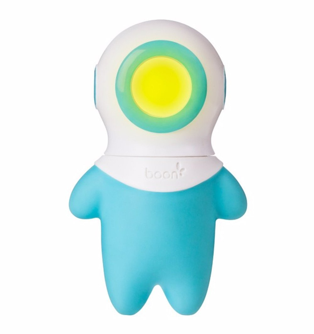 Buy the Boon Marco Light Up Bath Toy by BOON from Me and Buddy