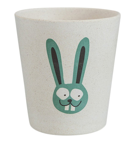 Buy the Bunny Cup by JACK N' JILL from Me and Buddy