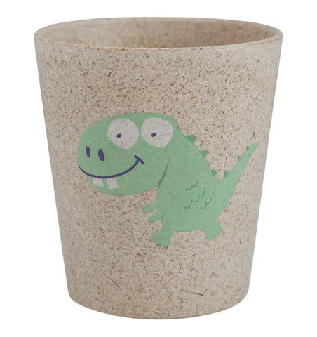 Buy the Dino Cup by JACK N' JILL from Me and Buddy