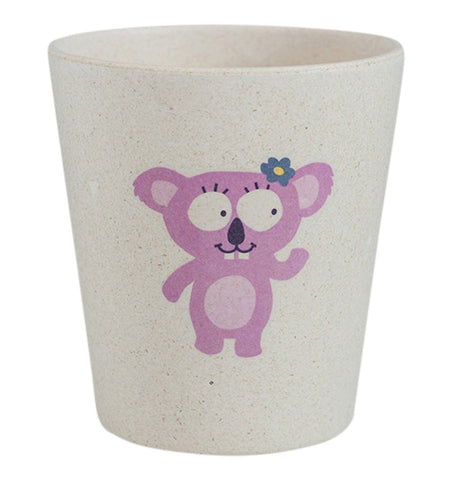 Buy the Koala Cup by JACK N' JILL from Me and Buddy