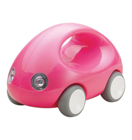 Buy the Pink Go Car by KID O from Me and Buddy