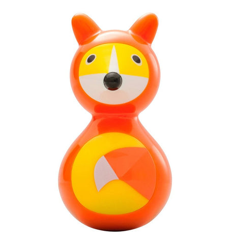 Buy the Fox Wobble by KID O from Me and Buddy
