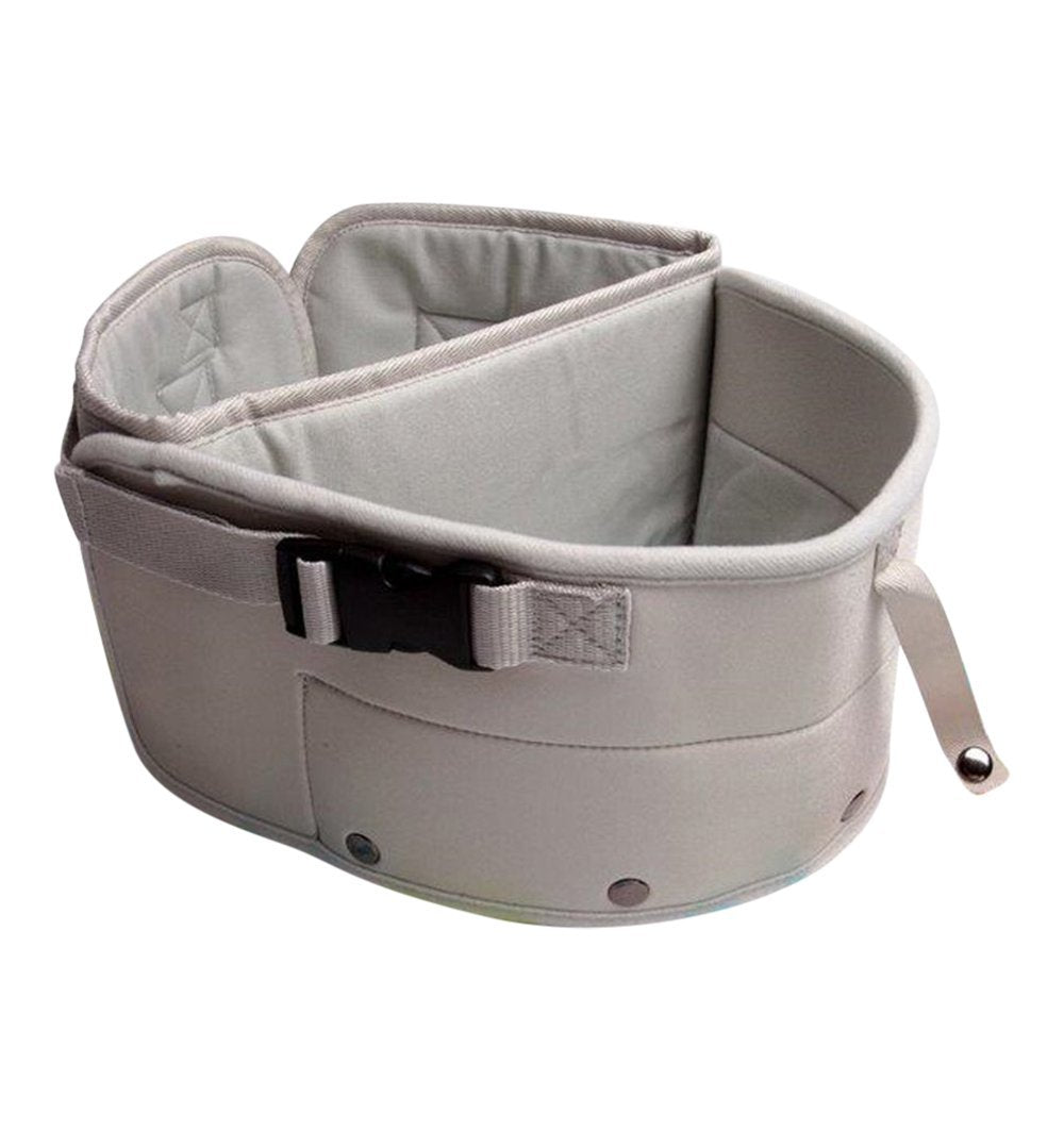 Buy the LapBaby Hands Free Baby Seating Aid by LAPBABY from Me and Buddy