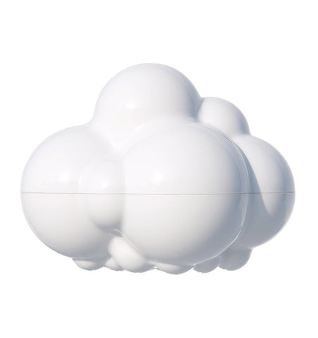 Buy the Plui Rain Cloud from Moluk by MOLUK from Me and Buddy