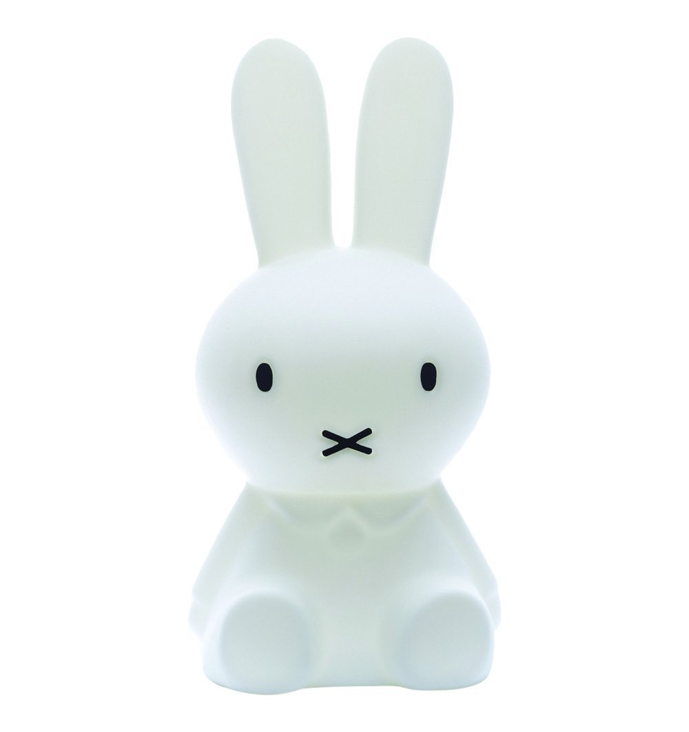 in mini item global lamp light night rakuten kyoto lepuju monange and popular store market gifts rabbit en presents