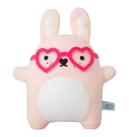 Buy the Ricebonbon Soft Toy by NOODOLL from Me and Buddy