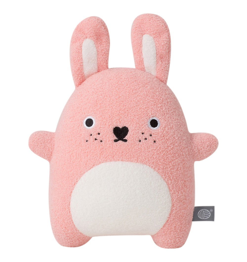 Buy the Ricecarrot Soft Toy by NOODOLL from Me and Buddy