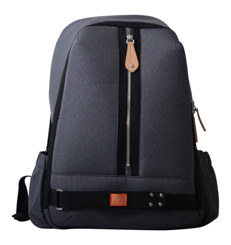 Buy the PacaPod Picos Pack Changing Bag in Black Charcoal by PACAPOD from Me and Buddy