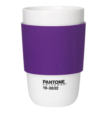 Buy the Classic Cup in Petunia by PANTONE from Me and Buddy