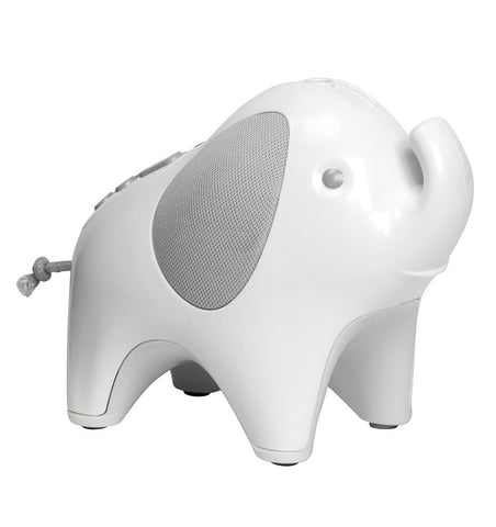 Buy the Skip Hop Elephant Projector Nightlight by SKIP HOP from Me and Buddy