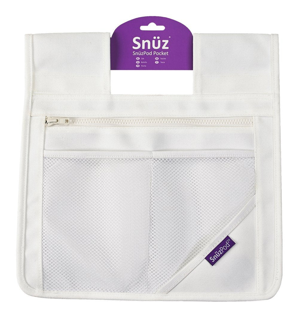 Buy the SnüzPod Pocket by SNUZ from Me and Buddy
